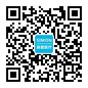 微波诊治仪_高频电刀-赛盟诊治科技